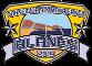 Basketmon Logo